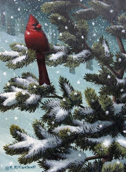 Male-Cardinal.jpg