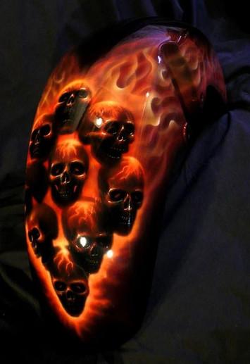 fender-skulls3.jpg