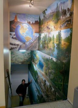 School-Forest-Earth-Epochs-mural.jpg