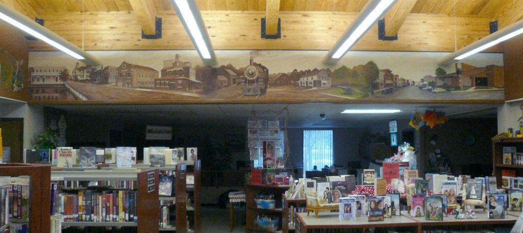 Marion-Historical-Mural2.jpg