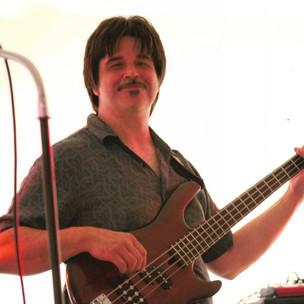 Mark-bass large.jpg