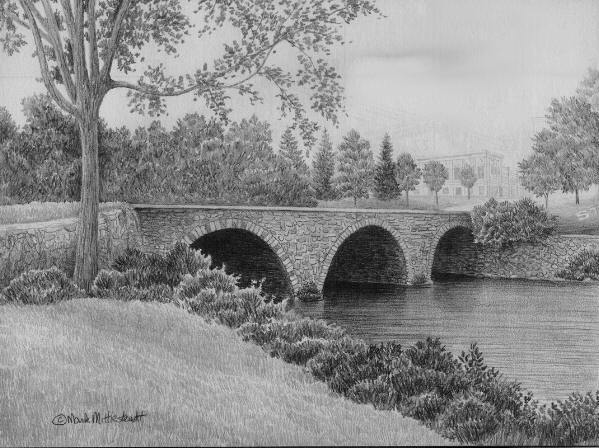 park-bridge-illustration.jpg