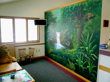 Dental-waiting-area-mural.jpg