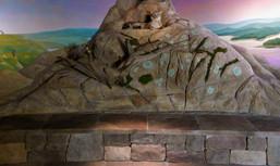 Bobcat-Rock.jpg