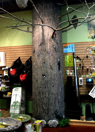Wild-Birds-Tree-sculpture.jpg
