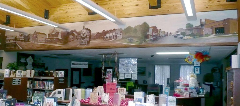 Marion-Historical-Mural.jpg