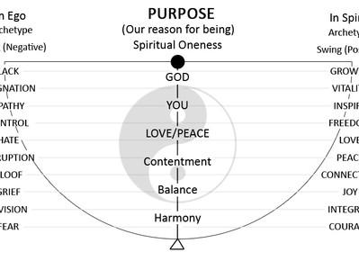 Managing the Pendulum Swing of Purpose