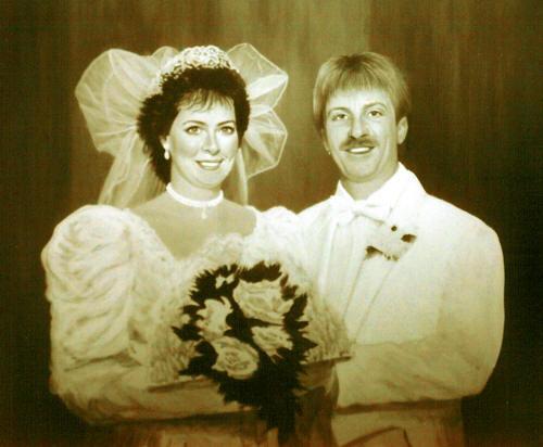 John-and-Kathy.jpg