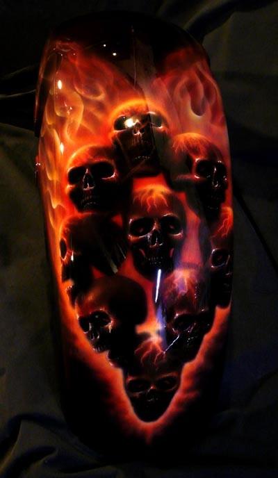 fender-skulls2.jpg