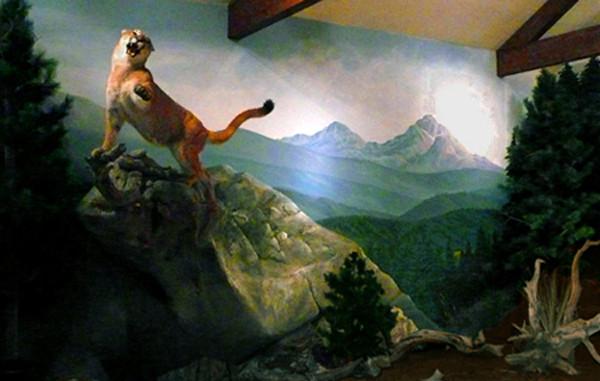 cougar-mural-museum-exhibit.jpg