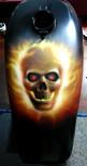 fire-skull-tank.jpg