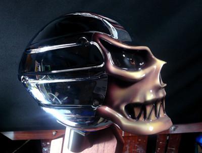 skull-cleaner.jpg