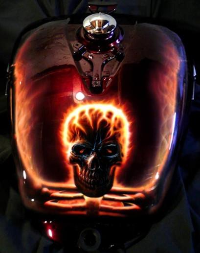 Skeleton-Flame-front.jpg