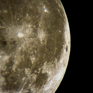 Nov-15-moon2.jpg