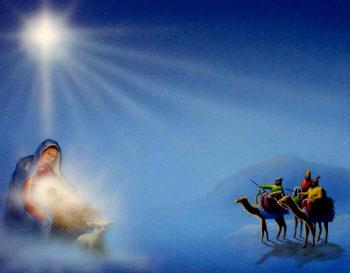 nativity-illustration.jpg