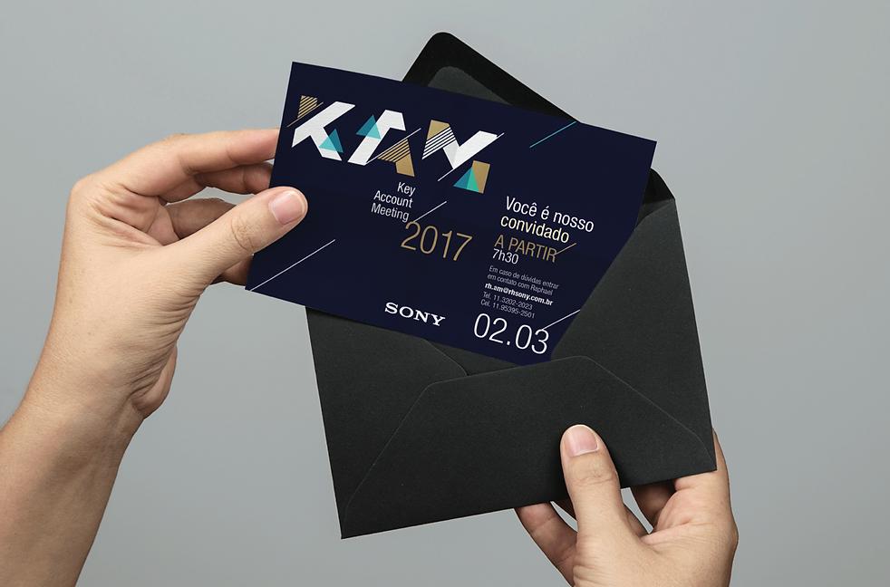 convite-impresso-kam.png