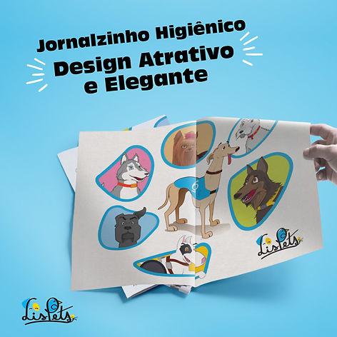 06-jornal-design.jpg