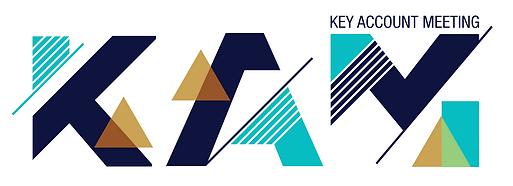 logo-kam.png