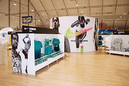 retail-olimpiadas-2.jpg