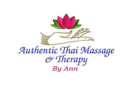 thai massage aberdeen, massage aberdeen