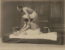 thai massage aberdeen, massage aberdeen