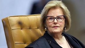 2011/2019: Estado gasta R$ 5 bilhões com inativos e computa como investimentos na Educação
