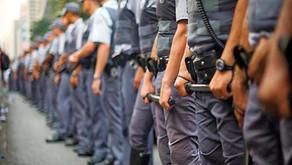 Segurança Pública: Majeski propõe mais transparência em dados sobre a criminalidade