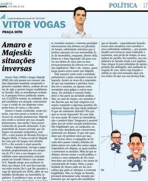 A_Gazeta_-_Amaro_e_Majeski_-_Situações_inversas_-_19-04-2018.jpg