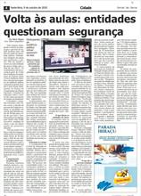 Jornal da Serra - 09.10 - pág. 4.jpeg