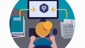 Pauta Eletrônica: Majeski cobra suporte do Governo aos professores para uso de aplicativo