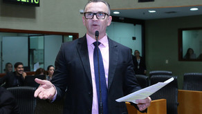 Rejeitada emenda de Majeski que evitaria descontos injustos no bônus desempenho da Educação