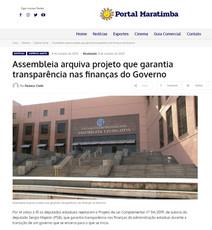 Portal Maratimba - 08.10.jpg