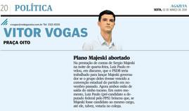 A_Gazeta_-_Coluna_Praça_Oito_-_Plano_de_Majeski_abortado_-_02-03-2018.jpg