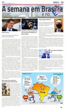 Fatos & Notícias - 01.10 - pág. 13.jpeg