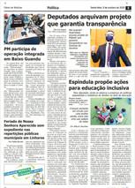 Diário de Notícias - 09.10 - pág. 5.jpeg