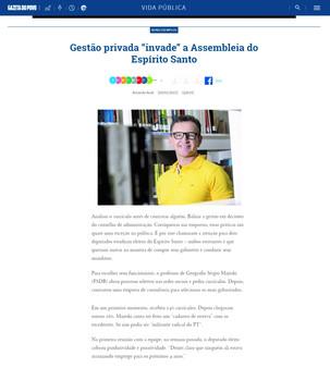 Gazeta do Povo - 2014 - Copia.jpg