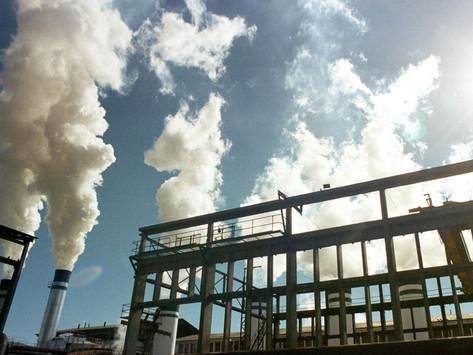Majeski defende participação da sociedade na construção da nova Política de Qualidade do Ar