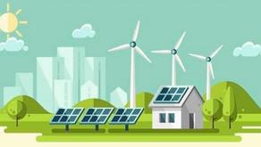 Audiência Pública debate incentivos à microgeração de energia elétrica no Espírito Santo