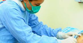 Majeski destaca melhoria na remuneração de enfermeiros e cuidados com a saúde mental da população