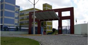 Sergio Majeski quer informações sobre aluguel do prédio da Faesa