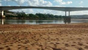 Projeto de Majeski torna normas de utilização de água mais rigorosas