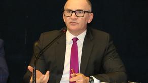 Majeski propõe convocação de todos os aprovados nos concursos da PM e Bombeiros