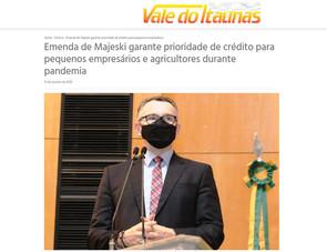 Vale_do_Itaúnas_-_01.10.jpg