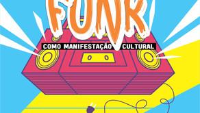 Funk como manifestação cultural é tema de audiência pública proposta por Majeski