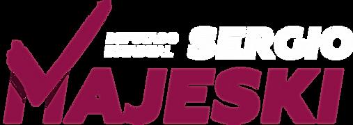 Logo 4 (1).png