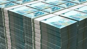 Em 29 meses de mandato, Majeski economiza mais de R$ 1,2 milhões