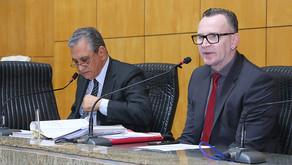 CPI apura fim de convênio entre EDP e Banestes