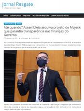 Jornal Resgate - 09.10.jpg