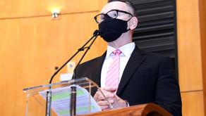 Pandemia: Majeski cobra novo auxílio aos micros e pequenos empresários