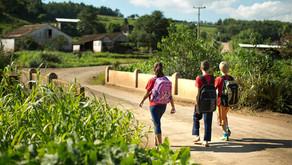 """Estado extingue subgerência de Educação do Campo: """"Mais um absurdo"""", diz Majeski"""
